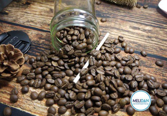 cà-phê-arabica-là-gì