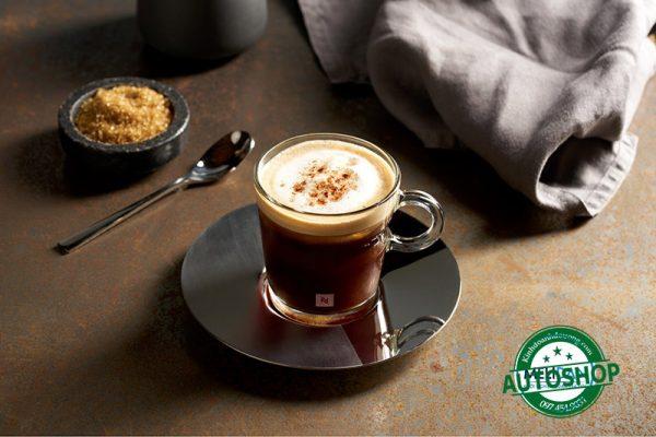cà-phê-machiato-là-gì