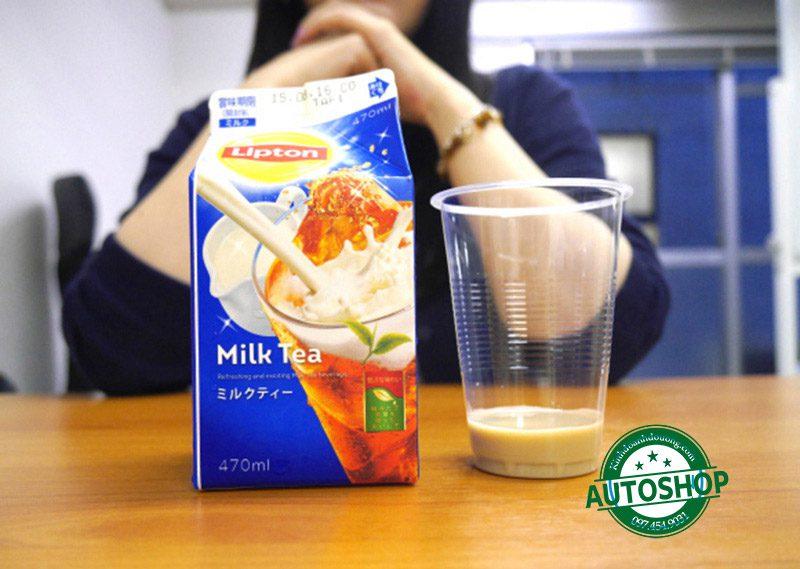 cách-làm-trà-sữa-liptoon