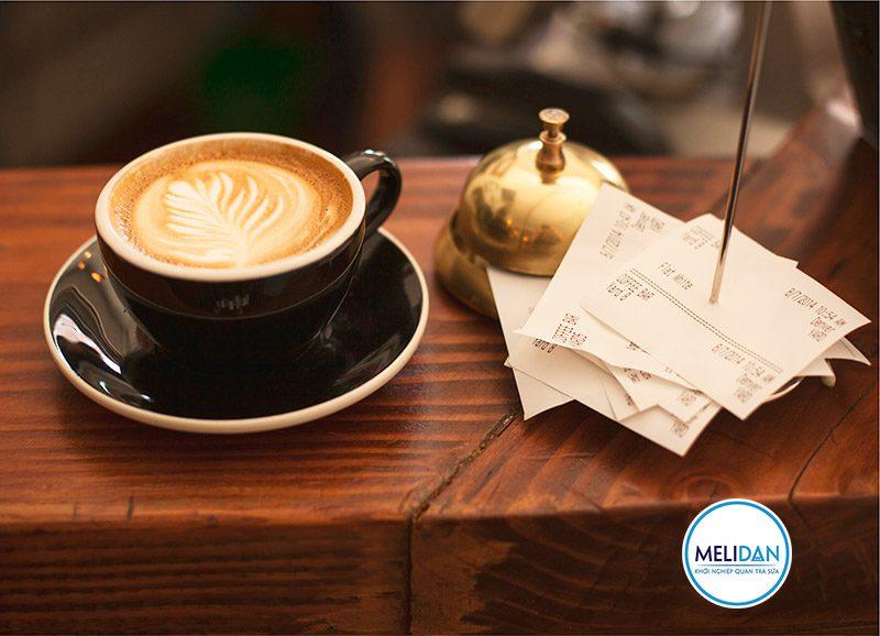 chế-độ-uống-cà-phê