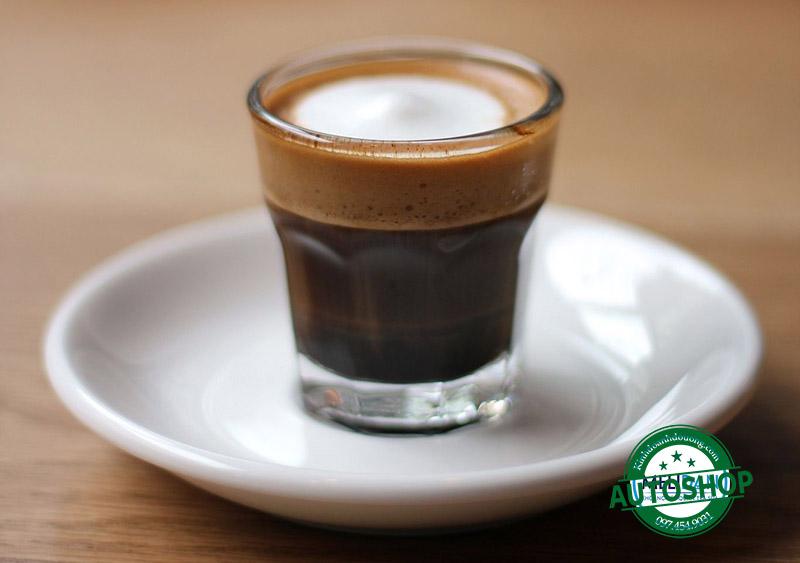 ly-cà-phê-machiato