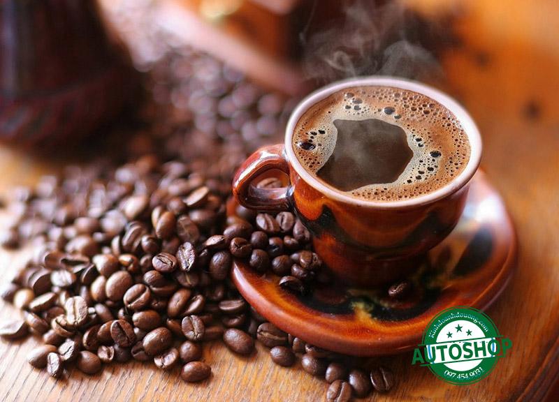 nguồn-gốc-cà-phê-chồn