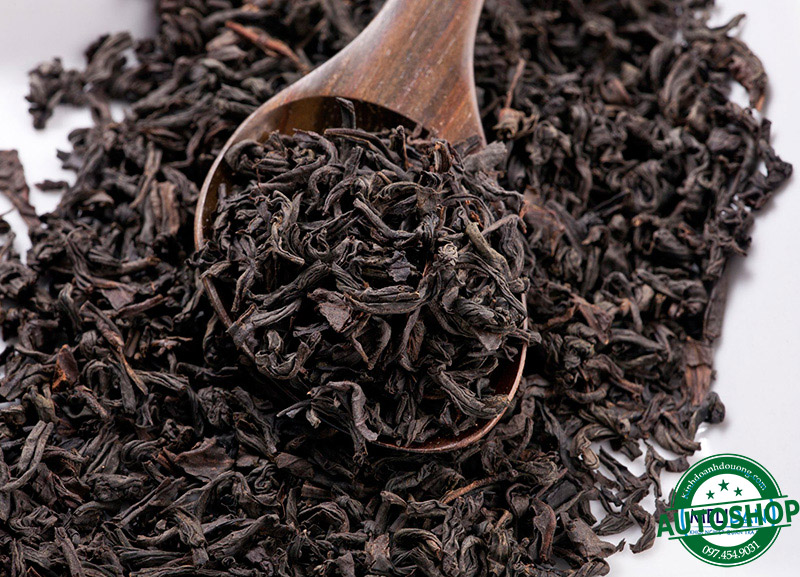tác-dụng-của-trà-đen