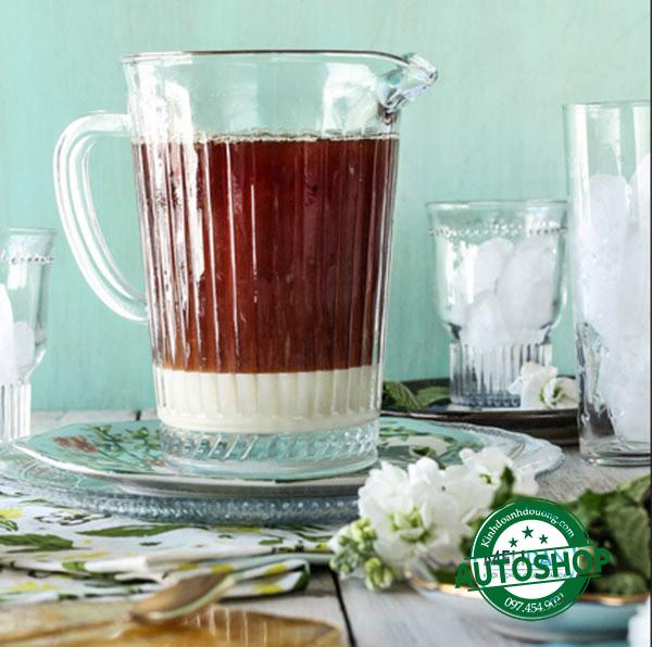 trà-sữa-bạc-hà