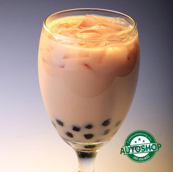 trà-sữa-hokkaido