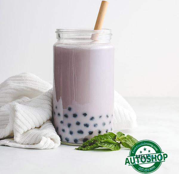 trà-sữa-khoai-môn