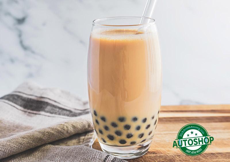 trà-sữa-trân-châu-để-được-bao-lâu