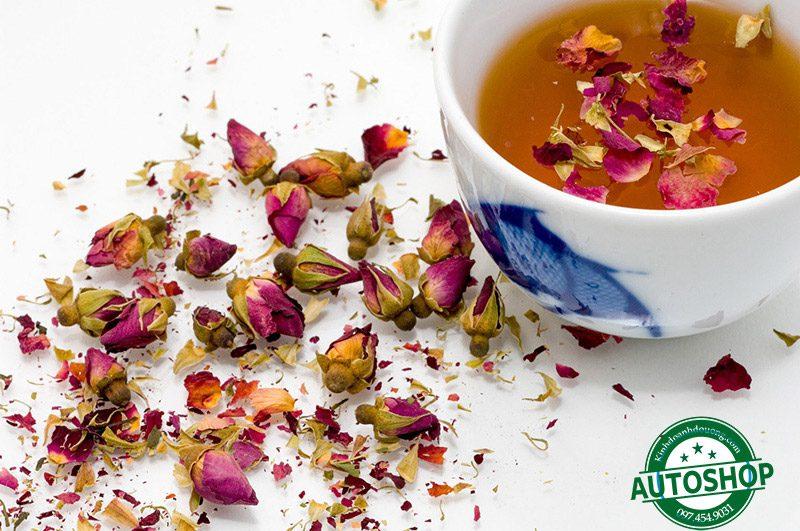 trà-hoa-hồng-hông