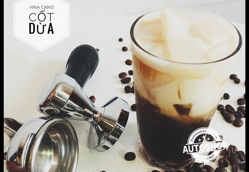 cà-phê-2