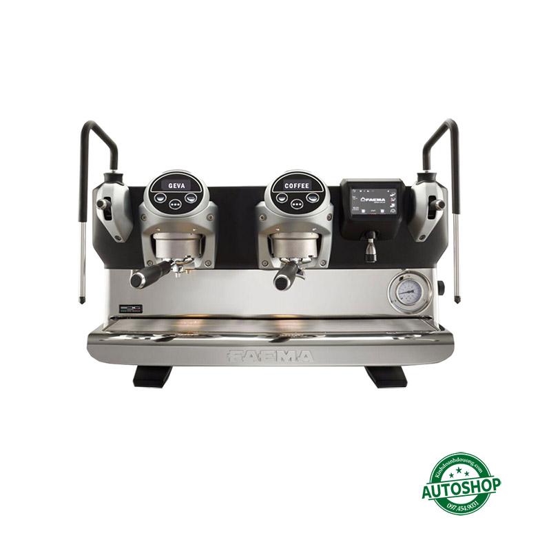 Máy-pha-cà-phê-Faema-E71E