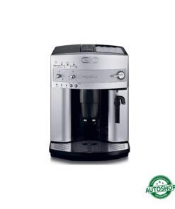 Máy-pha-cà-phê-tự-động-Delonghi-ESAM-3200S