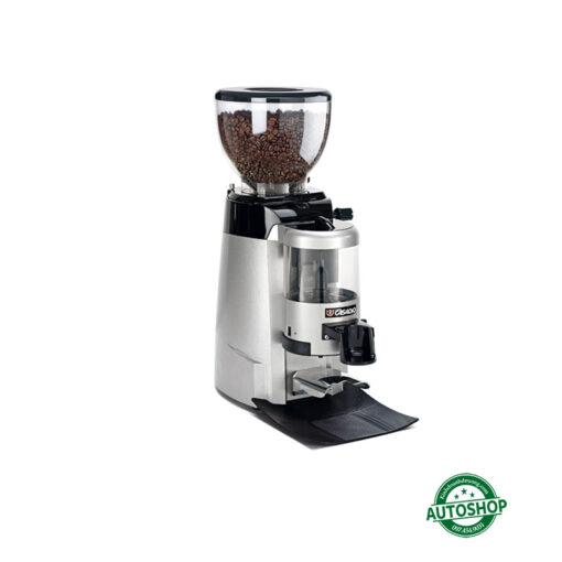 Máy-xay-cà-phê-Casadio-Enea