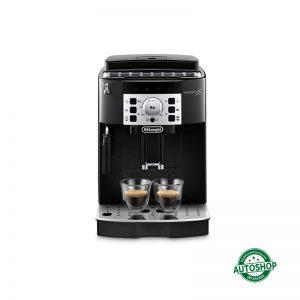 Máy-pha-cà-phê-Delonghi-Magnifica-ECAM-22.110B