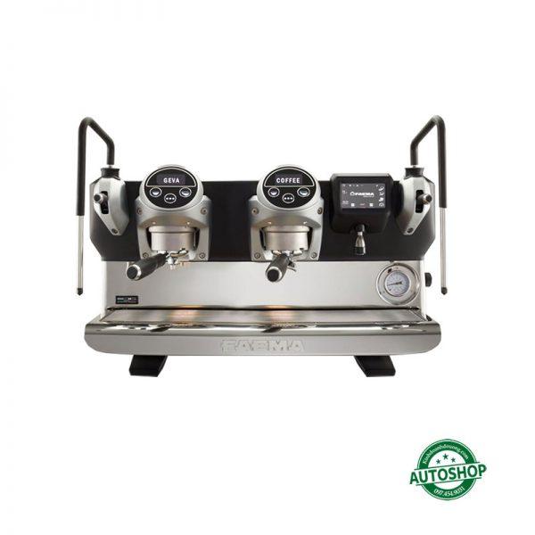 Máy-pha-cà-phê-Faema-E71E2