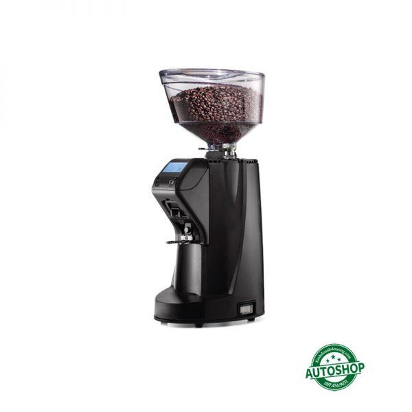 Máy-xay-cà-phê-Nuova-Simonelli-MDXS-On-Demand