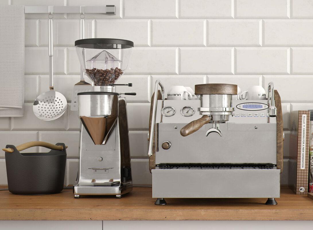 kinh-nghiệm-mua-máy-xay-cà-phê