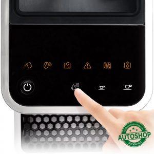 màn-hình-cảm-ứng-Máy-pha-cà-phê-tự-động-Scott-UK-Slimissimo