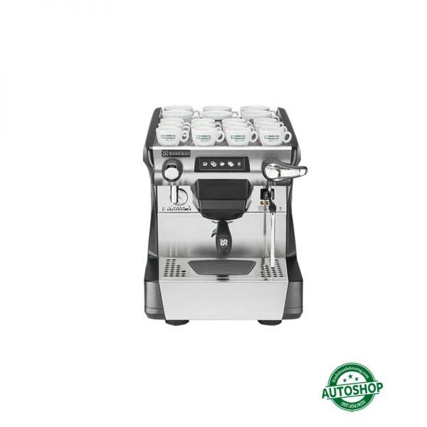 máy-cà-phê-rancilio-classe-5-usb-1-group