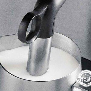 vòi-đánh-sữa-Máy-pha-cà-phê-Breville-BES980Xl-Oracle