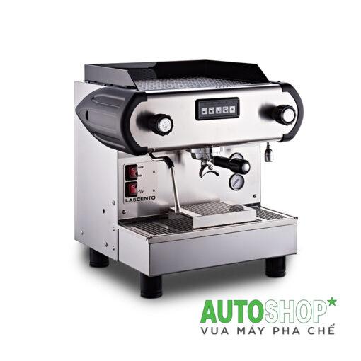 May-pha-ca-phe-LA-5CENTO-L500