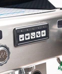 bảng-điều-khiển-Máy-pha-cà-phê-LA-MILLE-(L1000)