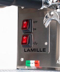 công-tắc-Máy-pha-cà-phê-LA-MILLE-(L1000)