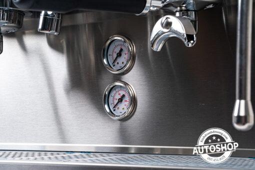đồng-hồ-áp-suất-Máy-pha-cà-phê-LA-MILLE-(L1000)