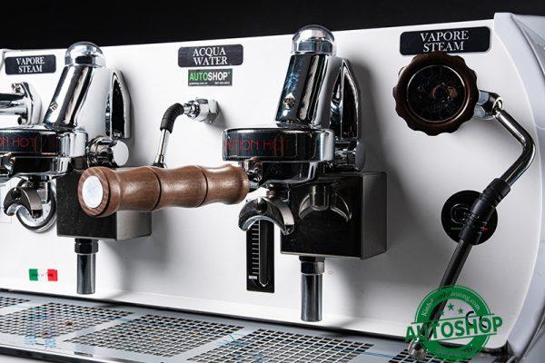 portafiler-Máy-pha-cà-phê-ALTEA-LIMITED-EDITION-(All-White)