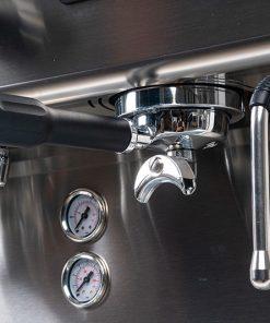 portafiler-Máy-pha-cà-phê-LA-MILLE-(L1000)