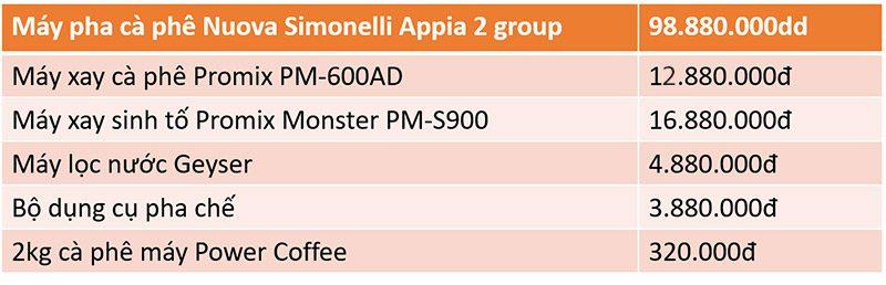 combo-nuova-simonelli-2-group-2
