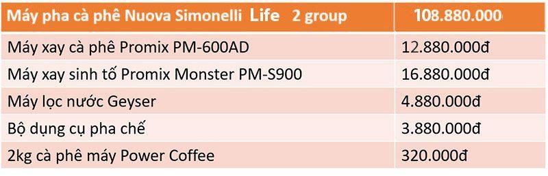 combo-nuova-simonelli-life-2-group-2