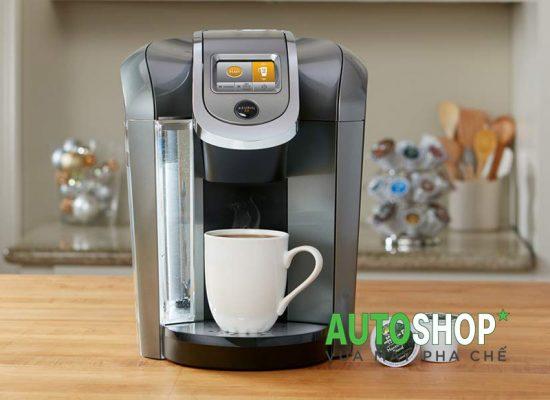 1.-Máy-pha-cà-phê-K-Cup-Single-Keurig-K575