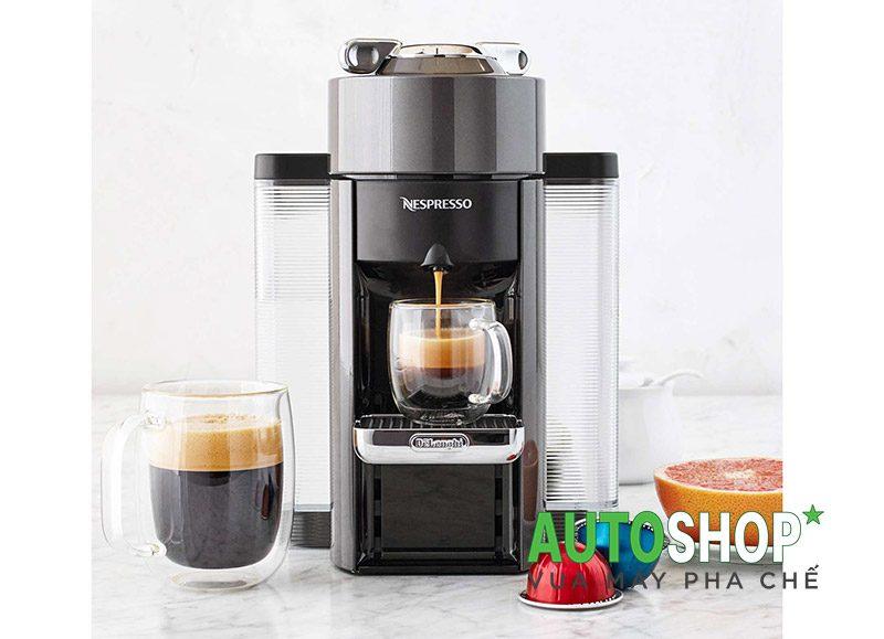 2.-Máy-pha-cà-phê-Nespresso-VertuoLine-Evoluo-Deluxe