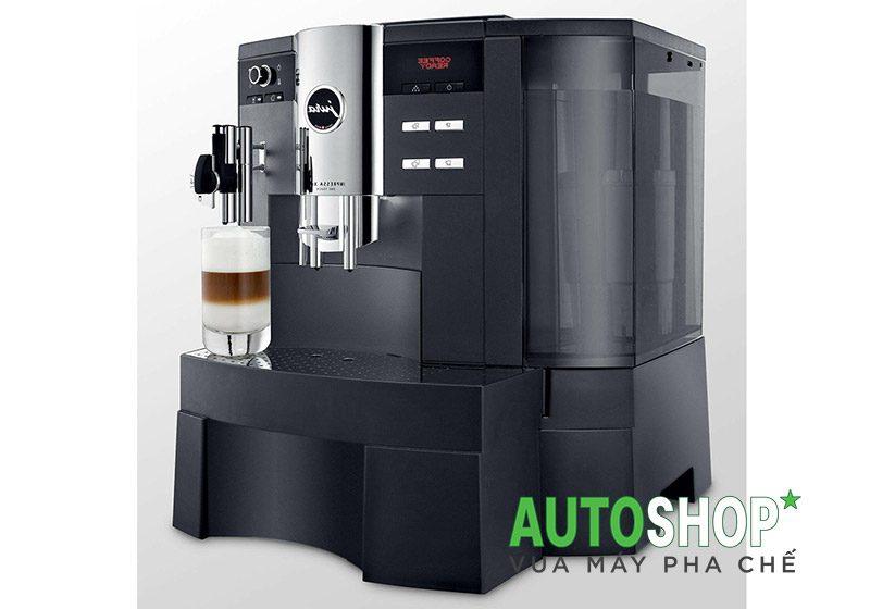 4.-Máy-cà-phê-tự-động-Jura-Impressa-XS90-One-Touch