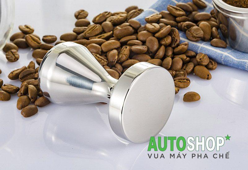 5. Apexstone-51-mm-Espresso-Tamper