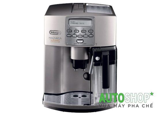 6.-Máy-pha-cà-phê-siêu-tự-động-DeLonghi-ESAM-3500-Magnifica