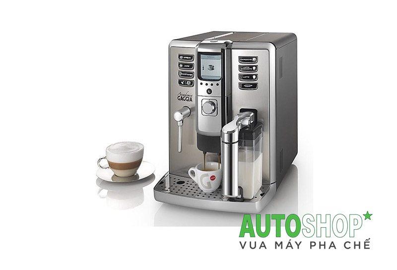 9.-Máy-pha-cà-phê-Gaggia-1003380