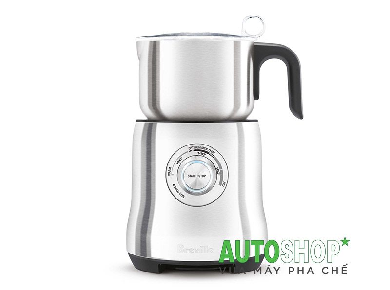 Breville-Milk-Frother