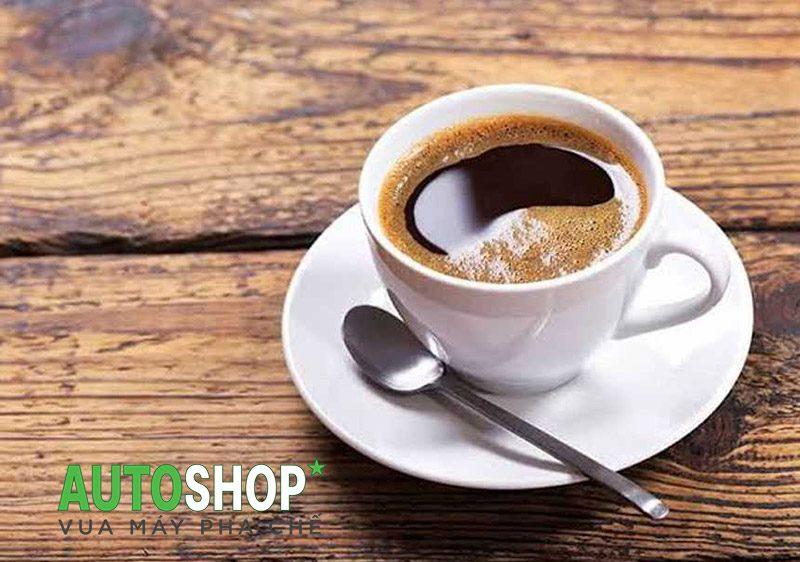Cà-phê-Americano-là-gì