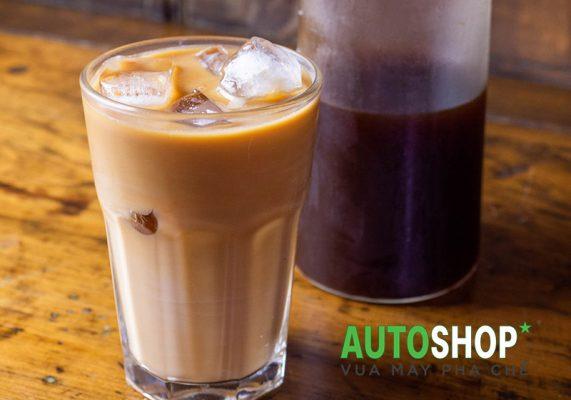 Cà-phê-cold-brew-(ủ-lạnh)-là-gì
