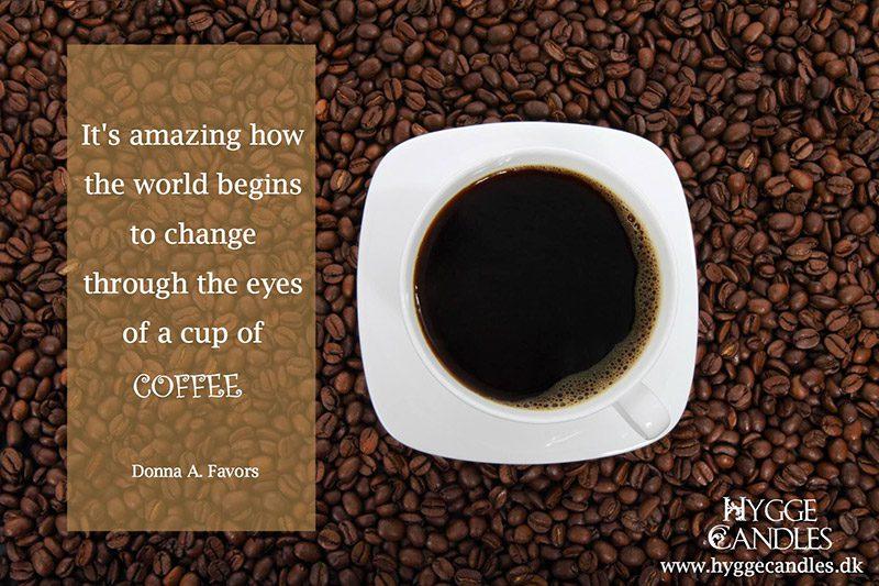 Cà-phê-làm-thay-đổi-thế-giới-như-thế-nào