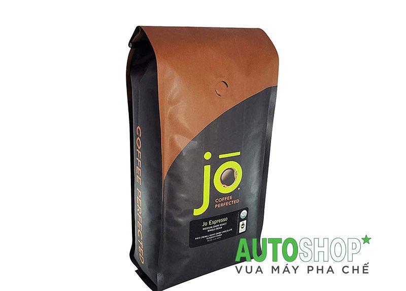 Jo-Espresso