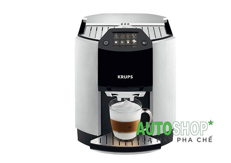 Krups-EA9010