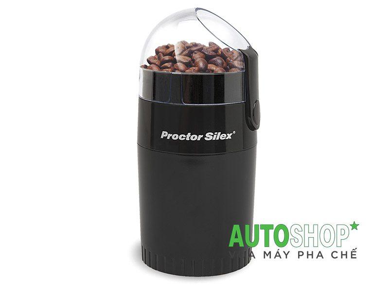 Proctor-Silex-E167CYR