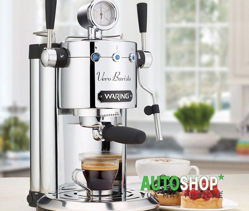Review-máy-pha-cà-phê-Warring-Pro-ES1500