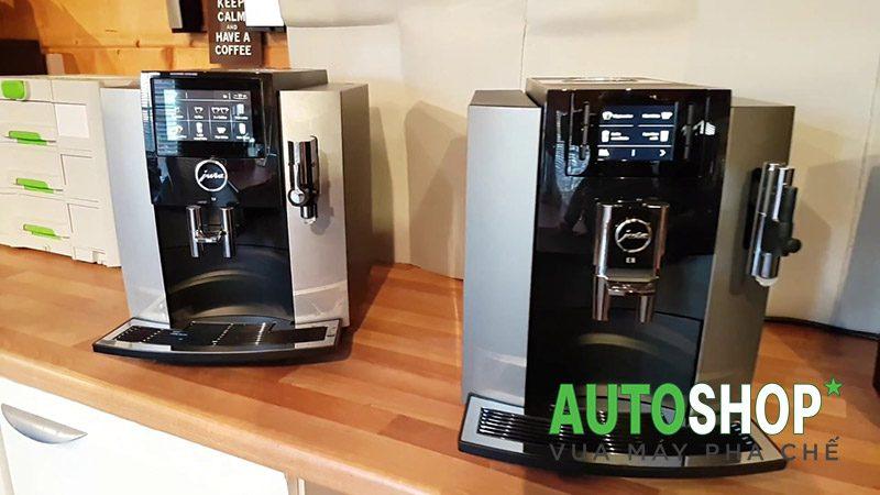 So-sánh-máy-pha-cà-phê-Jura-E6-và-E8