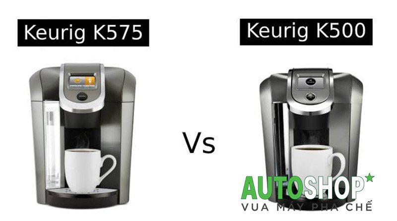 So-sánh-máy-pha-cà-phê-Keurig-2.0-575-và-Keurig-Vue-500