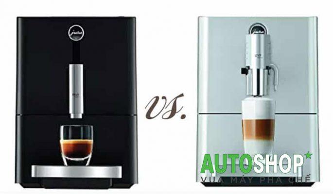 So-sánh-máy-pha-cafe-Jura-Micro-1-so-với-Micro-9