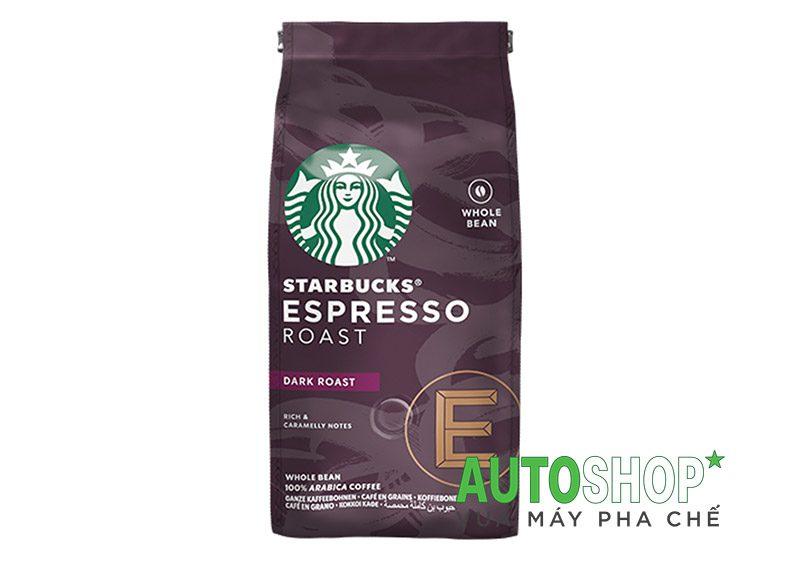Starbucks-Espresso-Dark-Roast