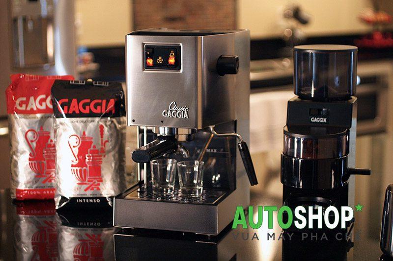 máy-xay-cà-phê-Gaggia-14101